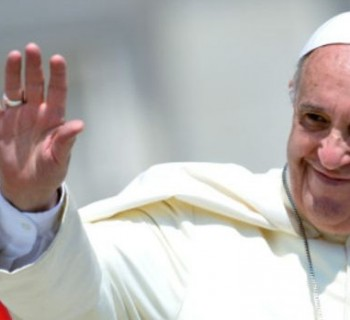 franciscoafrica