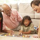 grandparents_grandkids_playing_board_game_H