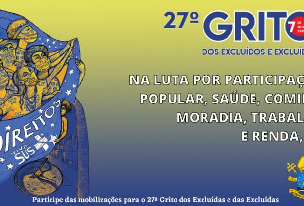 grito-dos-excluidos-2021