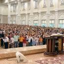igrejaevangelica
