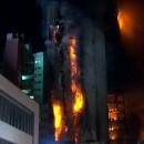incendiocentrosp20181