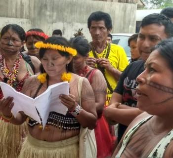 indigenasbrasilia