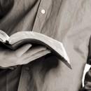 ler-a-biblia