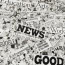 materia-leitores-jornalistas