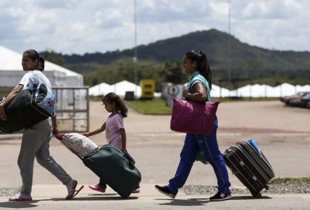 migrante2