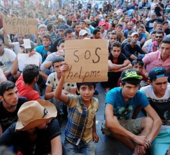 migranteseuropa1