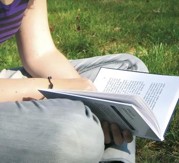 missões Juventude leitura abril 2010