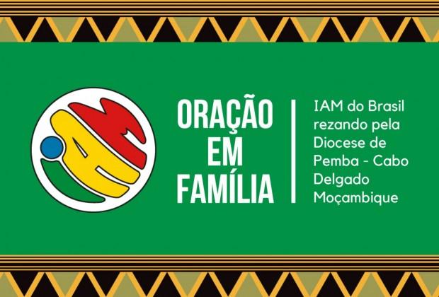 oraca_em_família