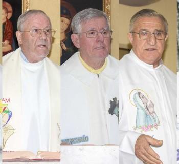 padre_jubilares_bienio_da_pessoa_do_missionario
