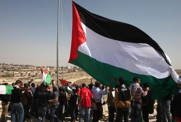 palestinos1