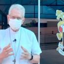 pandemia_manaus_amazonia
