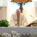 papa-francisco-missa-