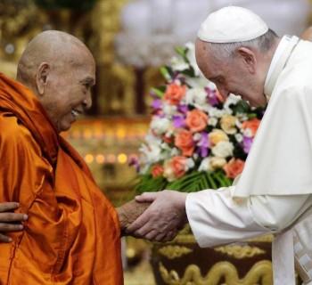 papa-francisco-visita-myanmar-20171129-002