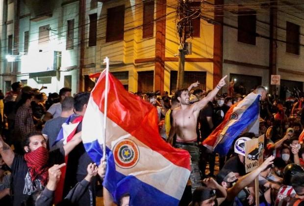 papa_paraguai
