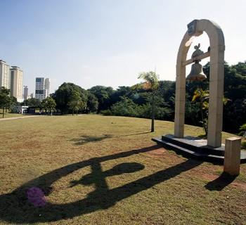 parque-juventude1