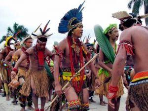 povosindigenasamazonia1