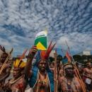 povosindigenasterralivre2