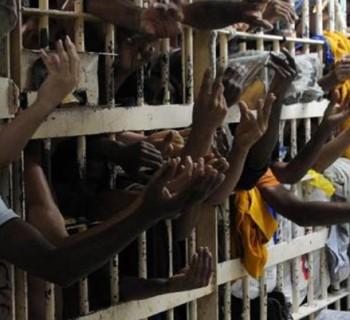 presos3