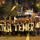 protestoforatemer