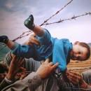 refugiado-1