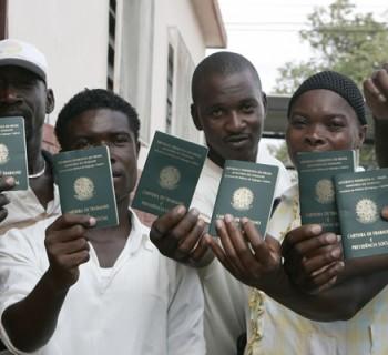 refugiados_jesuítas do brasil