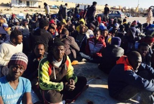refugiadoseuropa23