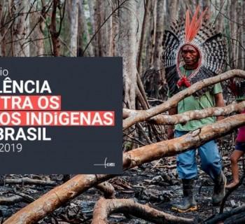 relatorio-violencia-2019-destq-768x473-1