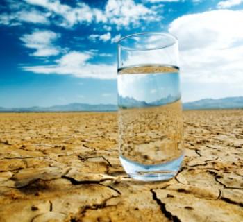 rios_de_agua_sob_o_deserto_1a1