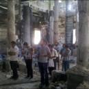 ruinas-orissa