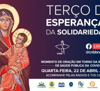 terco_da_esperanca_coronavirus