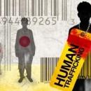 traficodesereshumanos2