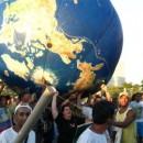 world-social-forum